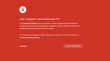 http://s6.uploads.ru/t/32OSL.png