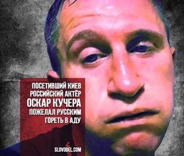 http://s6.uploads.ru/t/39CHR.jpg