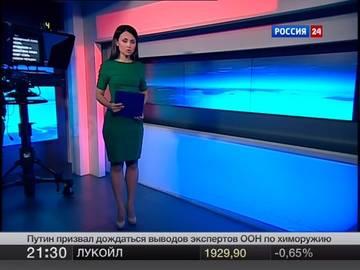 http://s6.uploads.ru/t/3BFqL.jpg