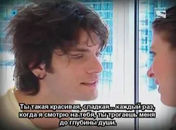 http://s6.uploads.ru/t/3BWmC.jpg