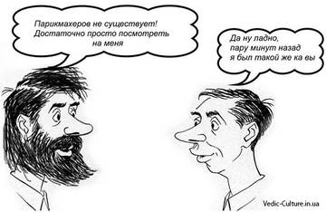 http://s6.uploads.ru/t/3HZbN.jpg
