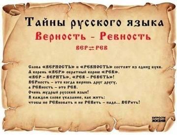 http://s6.uploads.ru/t/3NSCY.jpg