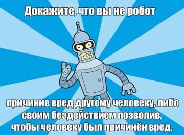 http://s6.uploads.ru/t/3PCkN.jpg