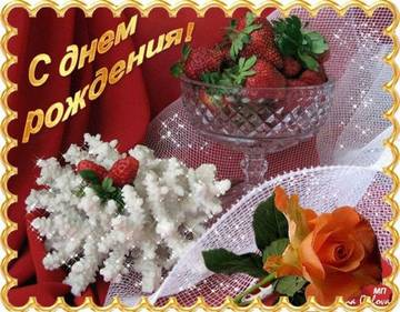 http://s6.uploads.ru/t/3SJRh.jpg