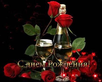 http://s6.uploads.ru/t/3WIkz.jpg