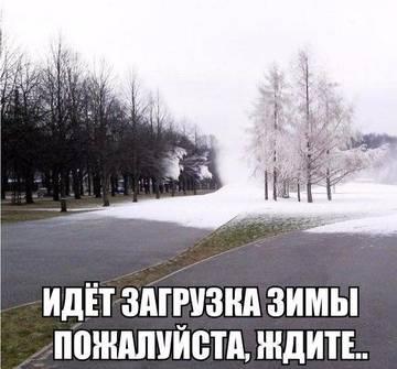 http://s6.uploads.ru/t/3Z2nU.jpg