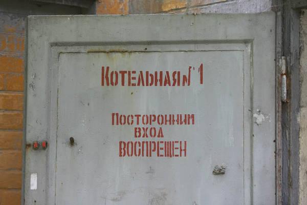 http://s6.uploads.ru/t/3de9X.jpg