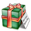 Посылка с мандаринами для праздничного настроения) | от Паро