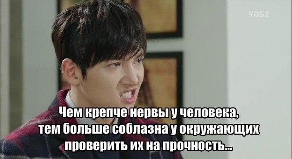 http://s6.uploads.ru/t/3kwDA.jpg