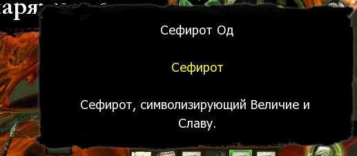 http://s6.uploads.ru/t/3xKCn.jpg