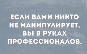http://s6.uploads.ru/t/3zf4x.jpg