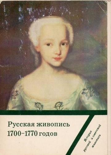 http://s6.uploads.ru/t/40Os1.jpg