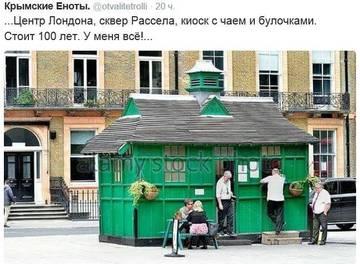 http://s6.uploads.ru/t/41YFI.jpg