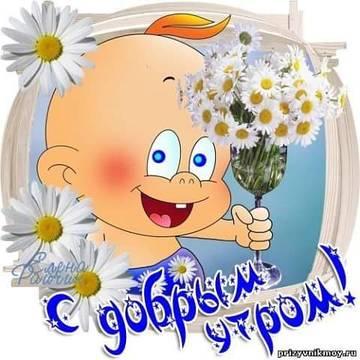 http://s6.uploads.ru/t/41fx5.jpg