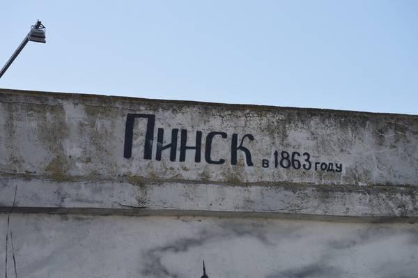 http://s6.uploads.ru/t/42ghN.jpg