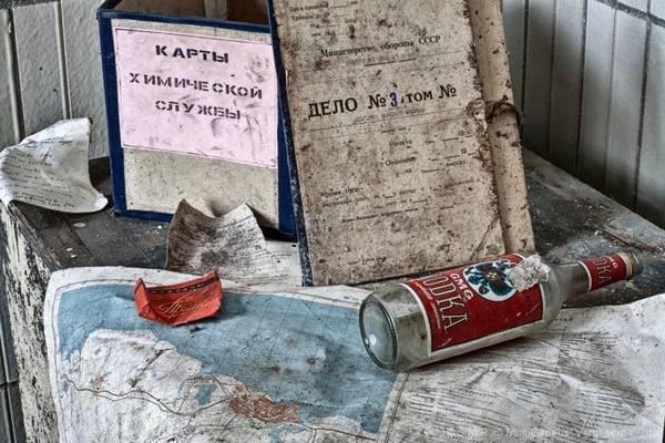 http://s6.uploads.ru/t/43Z6x.jpg