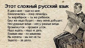 http://s6.uploads.ru/t/47N0f.jpg