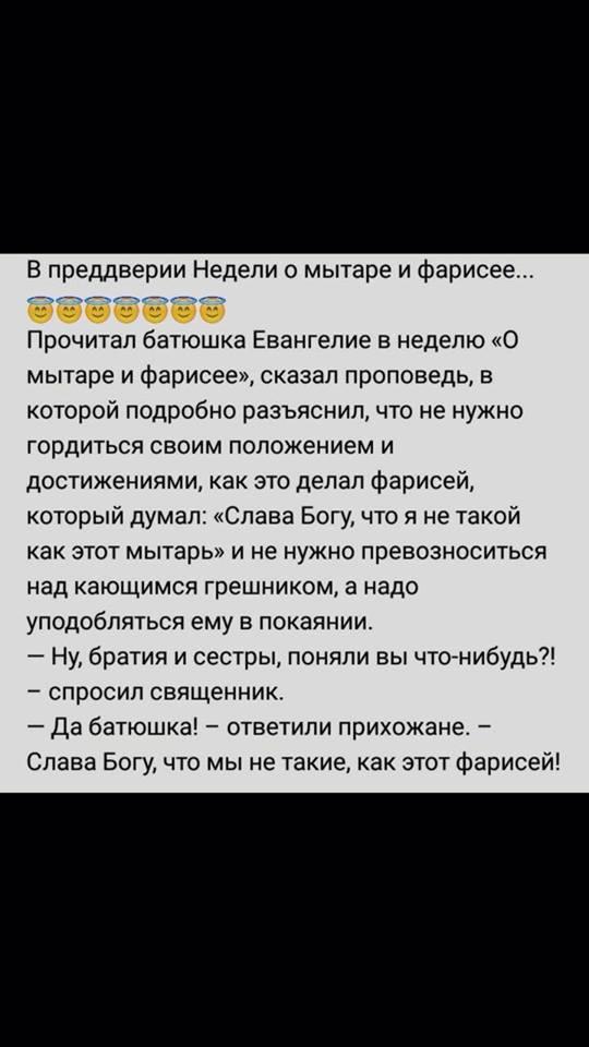 http://s6.uploads.ru/t/4GMQP.jpg