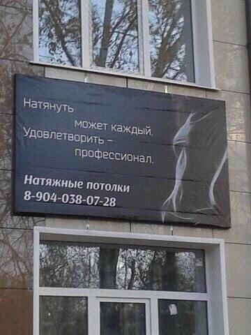 http://s6.uploads.ru/t/4N8CI.jpg