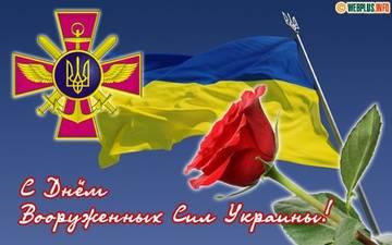 http://s6.uploads.ru/t/4RbBI.jpg