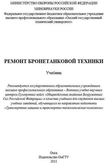 http://s6.uploads.ru/t/4T00x.jpg