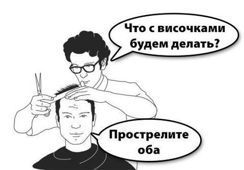 http://s6.uploads.ru/t/4UKWL.jpg