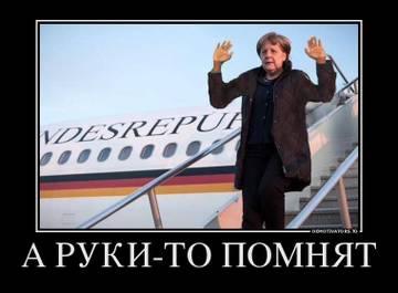 http://s6.uploads.ru/t/4Wk2C.jpg