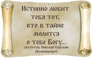 http://s6.uploads.ru/t/4ZL5j.jpg