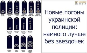 http://s6.uploads.ru/t/4fI0l.jpg