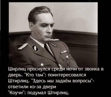 http://s6.uploads.ru/t/4inDL.jpg