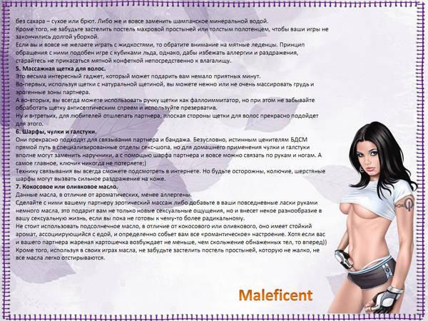 http://s6.uploads.ru/t/4lHes.jpg