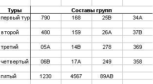 http://s6.uploads.ru/t/4qIGc.jpg