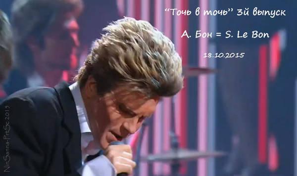 http://s6.uploads.ru/t/4vTmX.jpg
