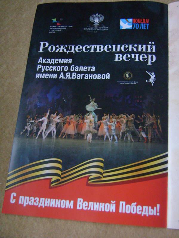 http://s6.uploads.ru/t/4wLcu.jpg