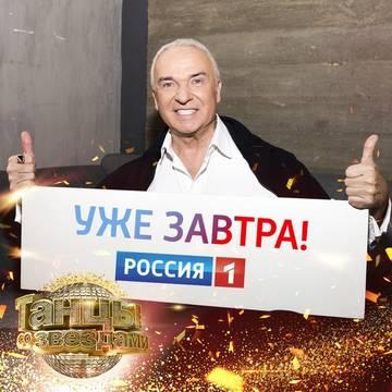 http://s6.uploads.ru/t/563fS.jpg
