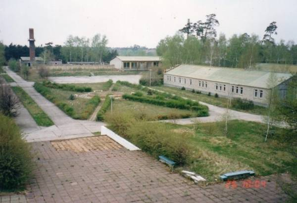 http://s6.uploads.ru/t/56bAt.jpg