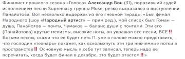 http://s6.uploads.ru/t/5Ex1X.png