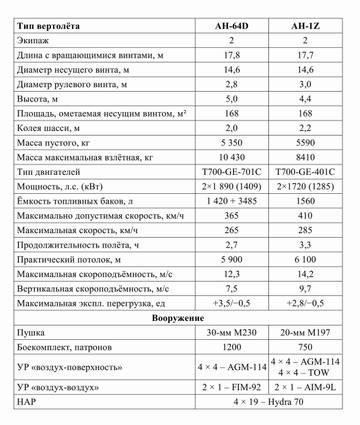 http://s6.uploads.ru/t/5MWkf.jpg