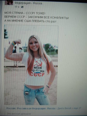 http://s6.uploads.ru/t/5R0sL.jpg