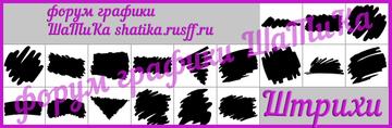 http://s6.uploads.ru/t/5ZM6H.png