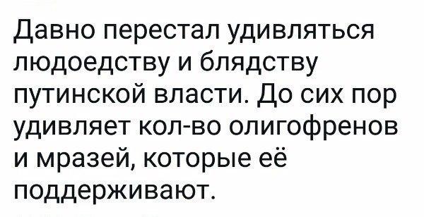 http://s6.uploads.ru/t/5aSM4.jpg