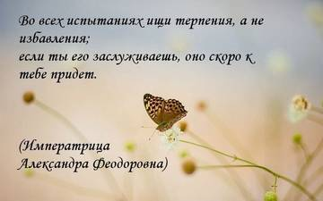 http://s6.uploads.ru/t/5akdN.jpg