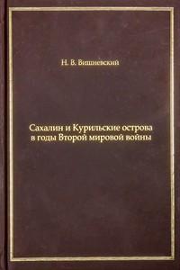 http://s6.uploads.ru/t/5g9om.jpg