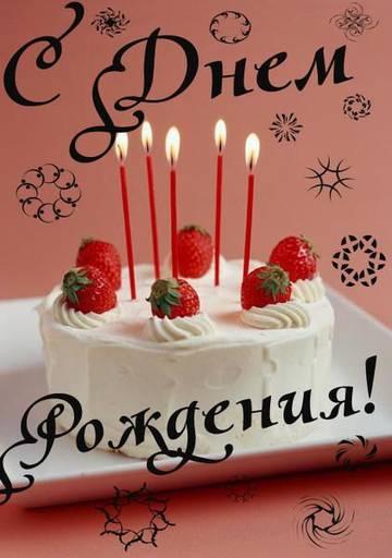 http://s6.uploads.ru/t/5oefq.jpg