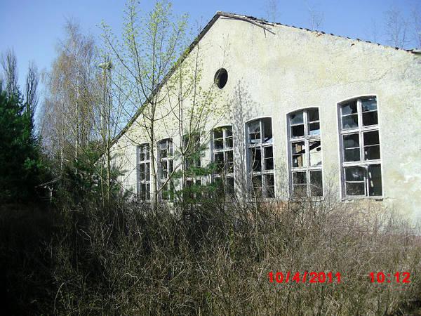 http://s6.uploads.ru/t/5qFWD.jpg