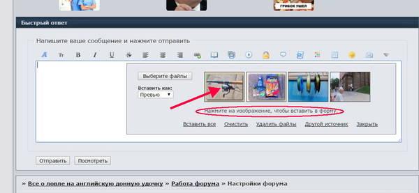 http://s6.uploads.ru/t/5s6uL.jpg