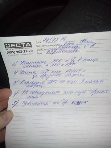 http://s6.uploads.ru/t/5t0dK.jpg