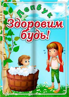 http://s6.uploads.ru/t/5xaP0.jpg