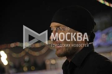 http://s6.uploads.ru/t/5xtSR.jpg