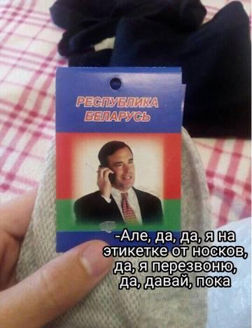 http://s6.uploads.ru/t/5z6FR.jpg